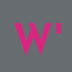 project-company-logo