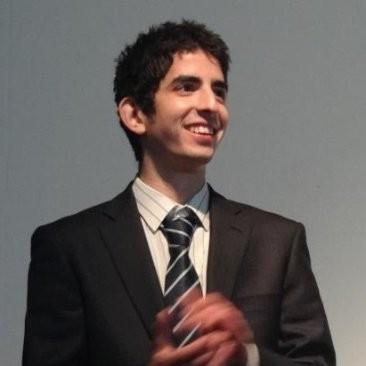 host-profile-pic