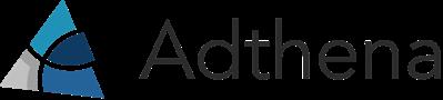 adthena-logo