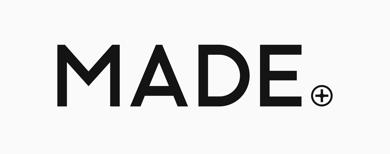 made-com-logo