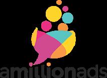 amillionads-logo